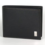 dunhill FP3070E SIDECAR 二つ折り財布