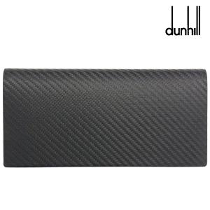 dunhill L2H210A